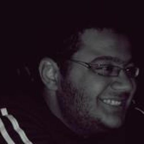 Ahmed Mahdy Korshom's avatar