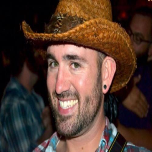 Chaseton Goodman's avatar