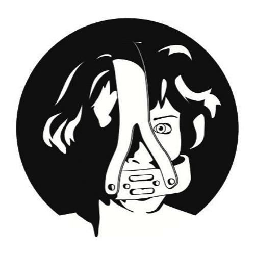 Scold Recordings's avatar