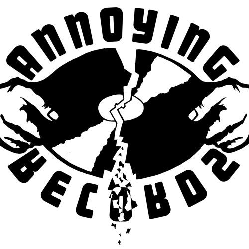 Annoying Records's avatar