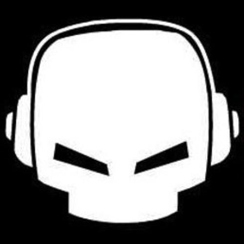 Alex Lmn's avatar