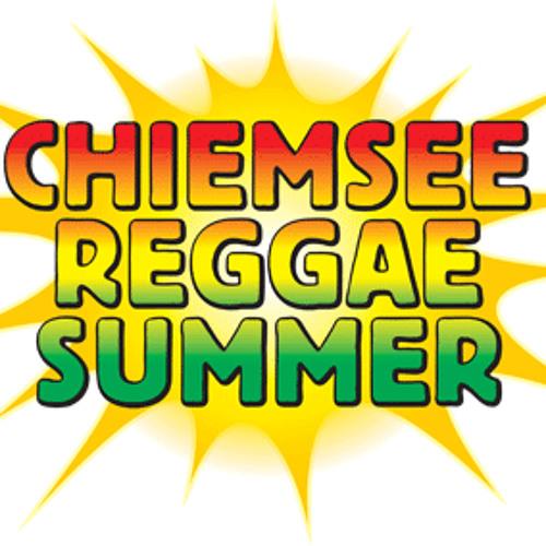 Chiemsee Reggae Summer's avatar
