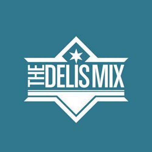 The Deli's Mix's avatar