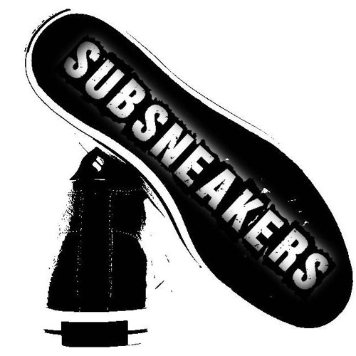 Subsneakers's avatar