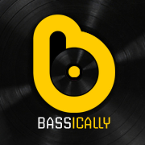 Bassically's avatar