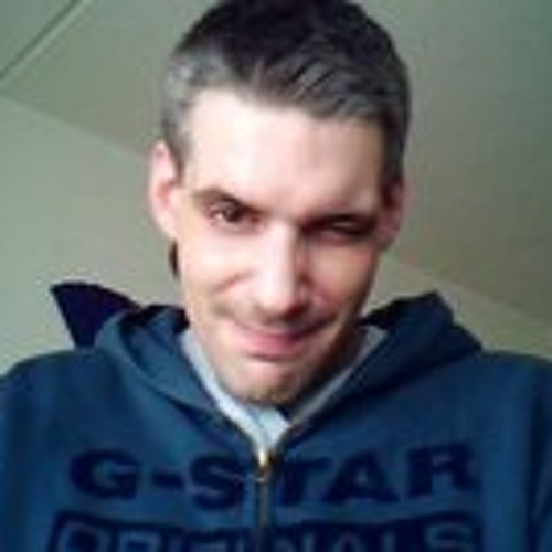 Marcus Djthorner Herrmann's avatar