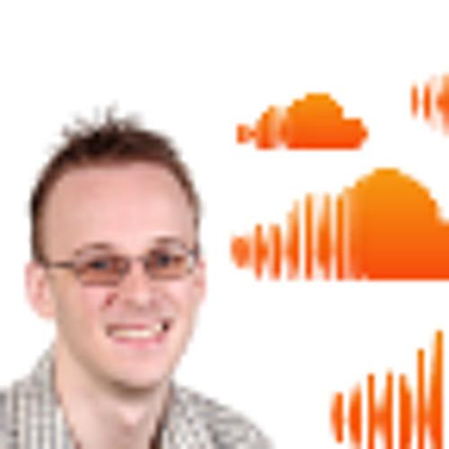 Kosie Eloff's avatar