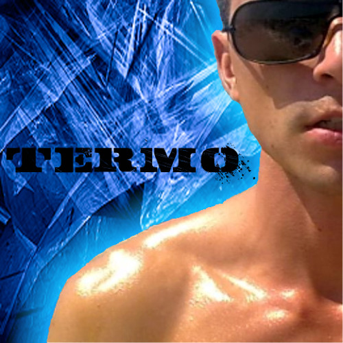 DB aka Termo's avatar
