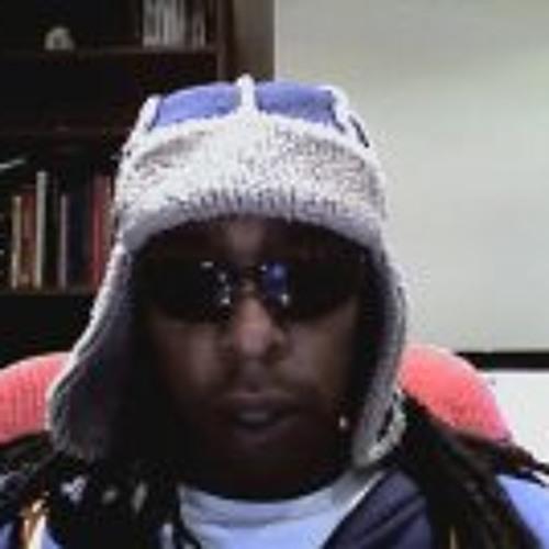 benjet's avatar