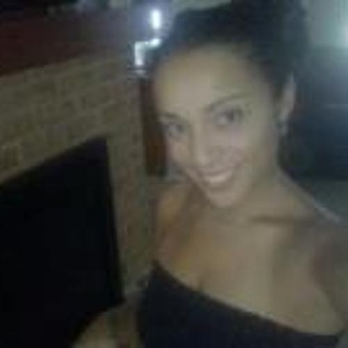 Vanessa Black 1's avatar