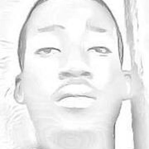 ludah2008's avatar
