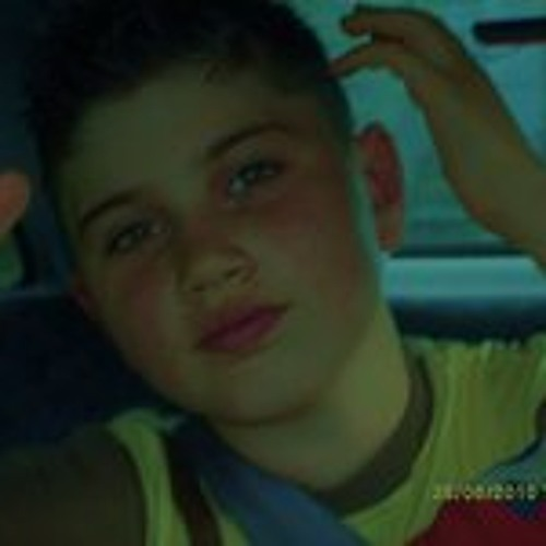 Mehmet Ali Caliskan's avatar