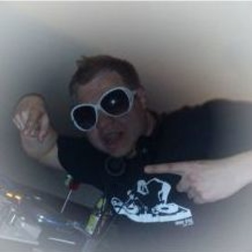 BaseBrother's avatar