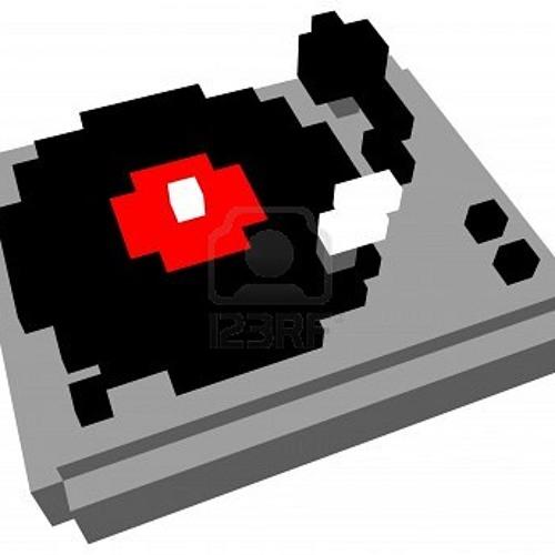 DJ SonicBass's avatar