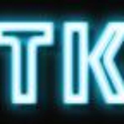 Toby Kief's avatar