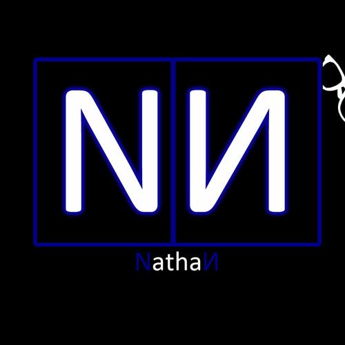 LateNatee's avatar