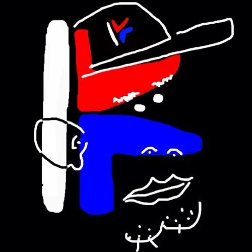Kartöfen's avatar