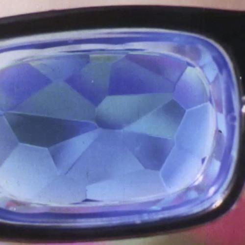 Eternity Vision's avatar