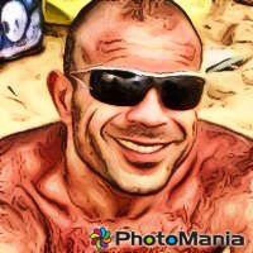 philosomaticc's avatar