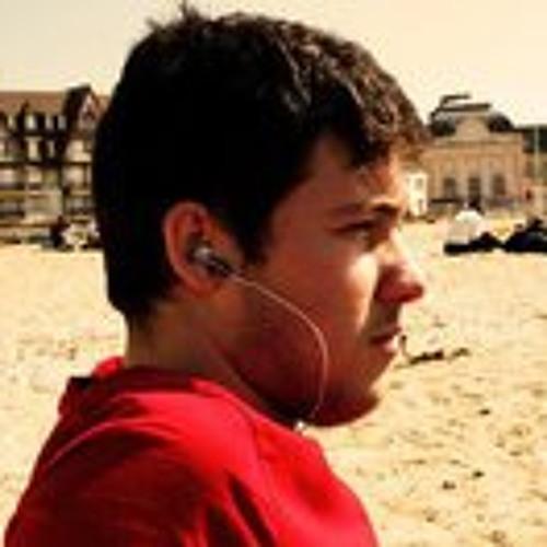Pablo RG's avatar