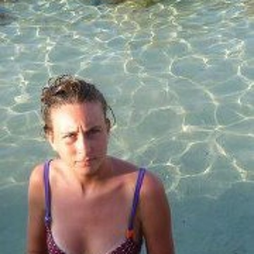 Giorgia Miolo's avatar