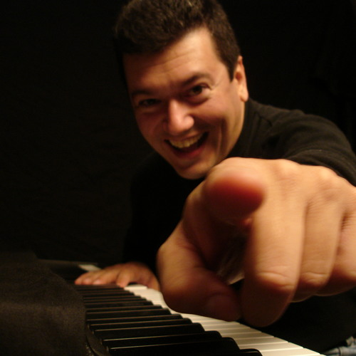 Jose Manuel Martins's avatar