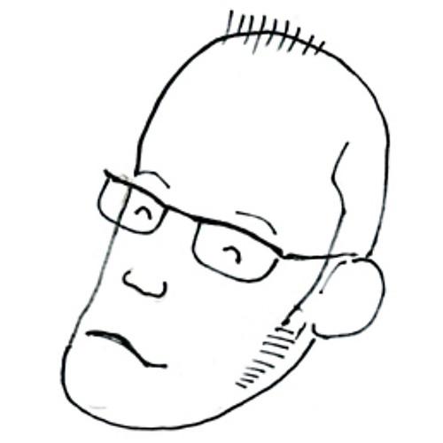 TOSHIMITSU KON's avatar