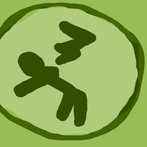 peps woles's avatar