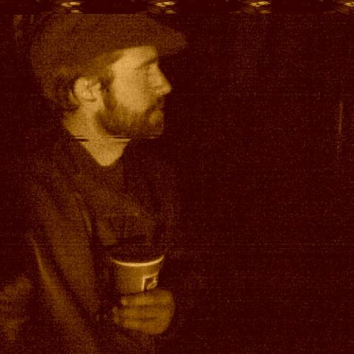 Felix Clayton's avatar