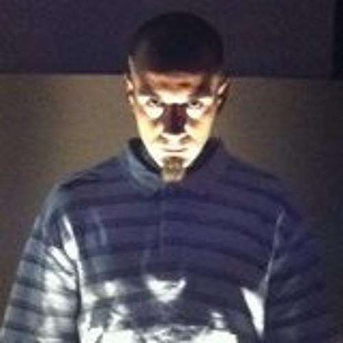 djmix's avatar