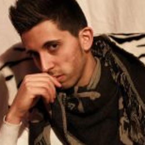 Fabio Notario's avatar
