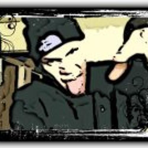 Coqui Blanco's avatar