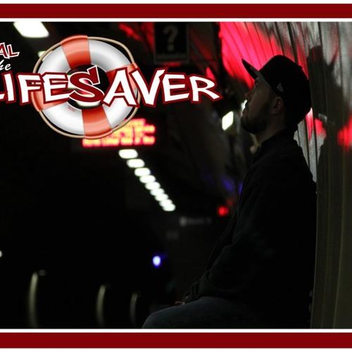 Legal The Lifesaver's avatar