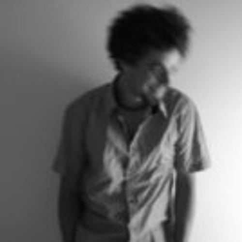 Alan'Anas's avatar