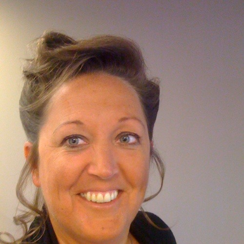 Nathalie Vanhove's avatar