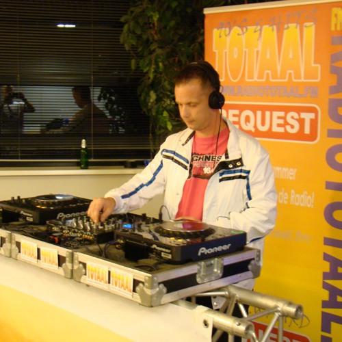 DJ Déanco's avatar