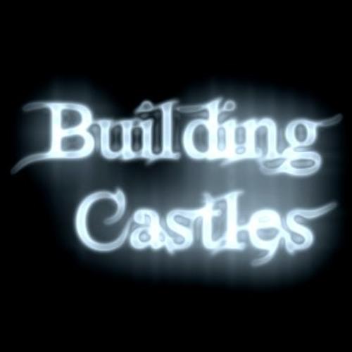 Building Castles's avatar