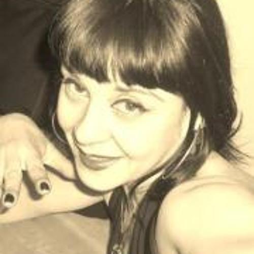 Germana Rossi's avatar