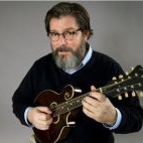 James Kellaris's avatar