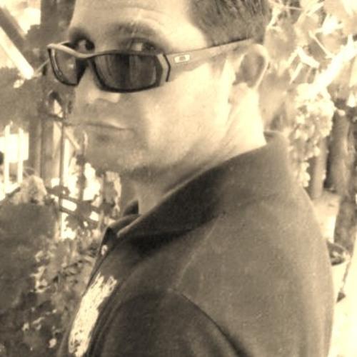 Mr.Mike S.U.P's avatar