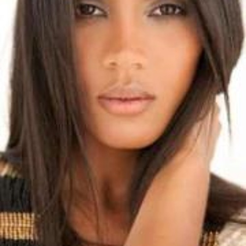 Julie M. Osei's avatar
