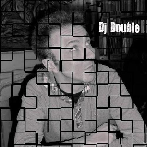 DjDoublekfv's avatar