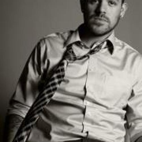C.J. Williams's avatar
