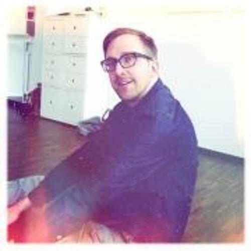 Marc Wöltge's avatar