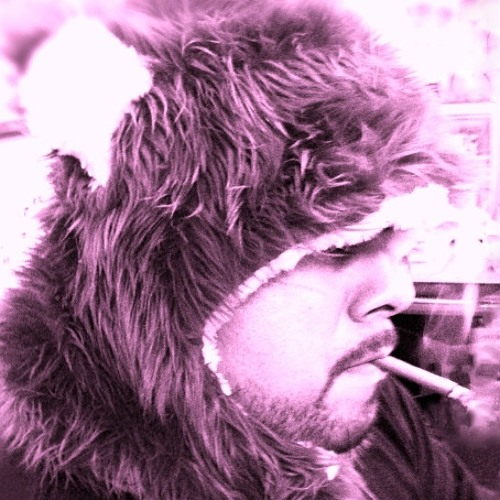 FrancoLaFresh's avatar