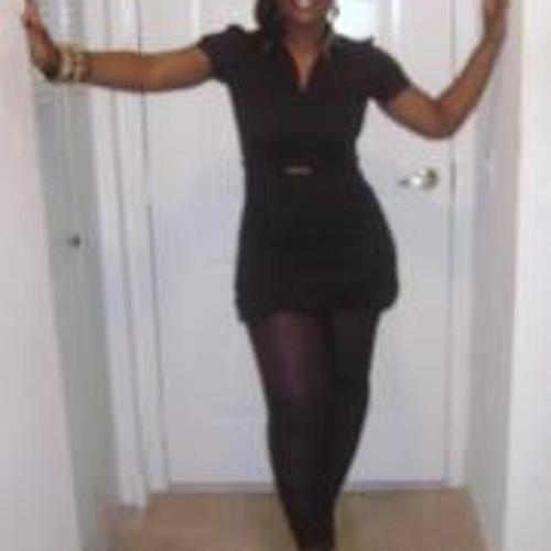 Latoya Adrienne's avatar
