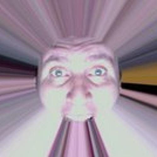 Jukka Juselius's avatar