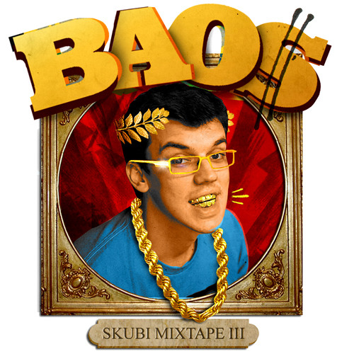 skubiae's avatar