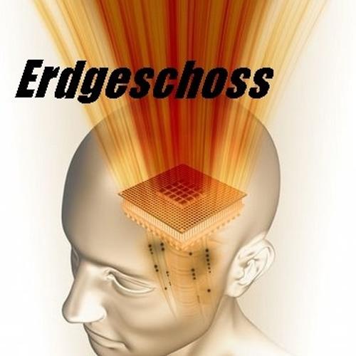 ERDGESCHOSS's avatar