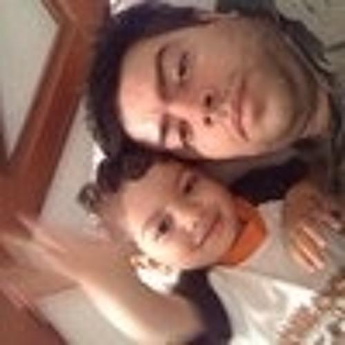 juan_echeverri's avatar